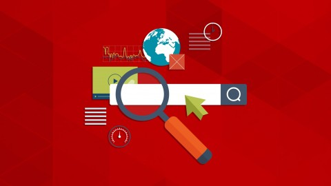 SEO Your Resume: Bypass HR with Keyword Optimization
