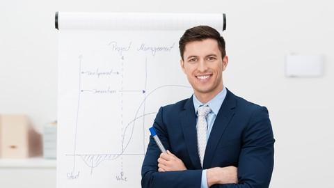 Project Management Certification | Project Management Course