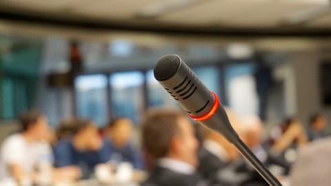 Netcurso - //netcurso.net/presentaciones-efectivas-para-profesionales-de-ventas