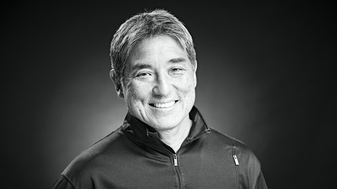Training Course, Guy Kawasaki's The Art of Evangelism