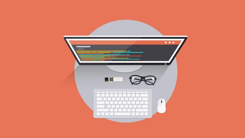 Free udemy course - The Complete Front-End Web Development Course!