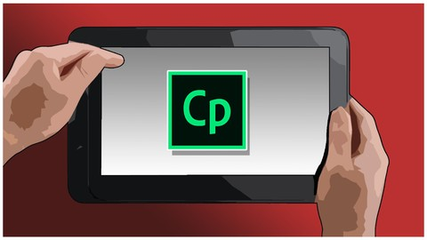 Netcurso-adobe-captivate-9