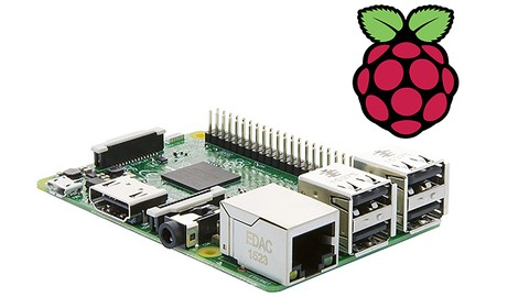 Free Raspberry Pi Tutorial - Raspberry Pi Workshop 2018 Become a Coder / Maker / Inventor