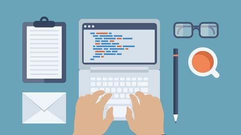 School Of TypeScript  (Free E-Book )