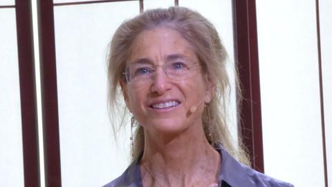 Radical Acceptance with Tara Brach