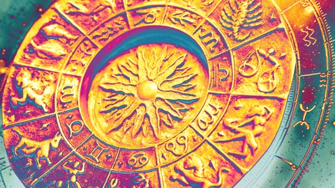 Astrology for Newbies: The 12 Houses
