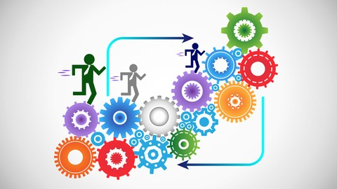 Netcurso-foundations-of-agile-software-testing-j
