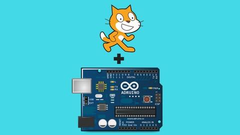 Make your 1st Arduino Robot : Arduino for Kids, Parents