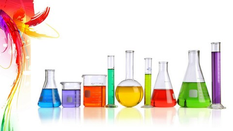 Netcurso-chemistry-colligative-properties-of-solutions