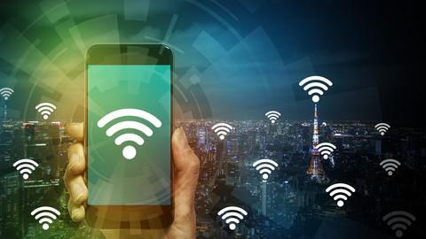 Netcurso-redes-wi-fi-comecando