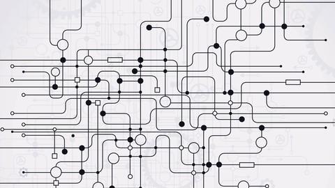C Language + Algorithms + Data Structures = Power