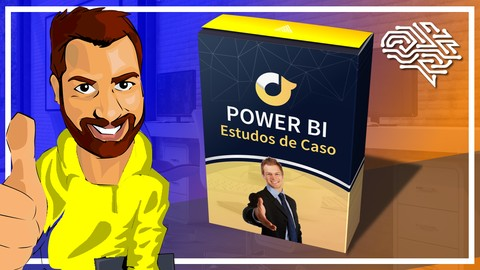 Netcurso-curso-power-bi-estudos-de-caso