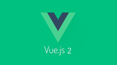 Curso de Vue JS 2 en Español