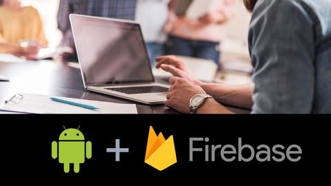 Netcurso - //netcurso.net/firebase-android
