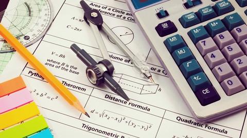 Netcurso-matematicas-previas-al-calculo-universitario-precalculo