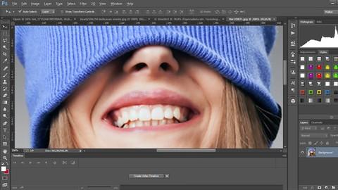 Netcurso-//netcurso.net/pt/curso-online-de-adobe-photoshop-cs6-e-cc-completo
