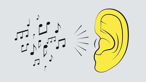 How To Play Piano By Ear - Develop Your Listening Skills - Resonance School of Music