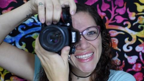 Netcurso-//netcurso.net/pt/curso-de-fotografia-com-yre-sales