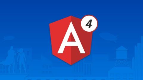 Introducción a Angular 4 - Instalación y componentes
