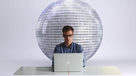 Netcurso - //netcurso.net/programacion-nivel-intermedio-para-programadores-novatos