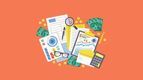 Netcurso - //netcurso.net/impuestos-aprende-como-cumplir-con-tus-obligaciones-fiscales