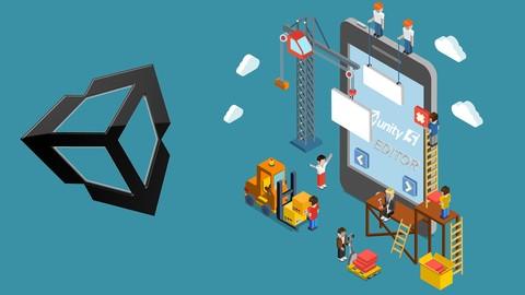 Netcurso - //netcurso.net/editor-unity3d-dominalo-y-amplialo-creando-menus-a-medida
