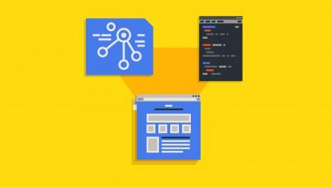 Local Development Environments for Web Design