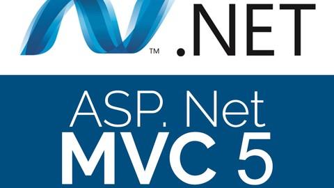 Sistemas com ASP NET MVC e WEB API