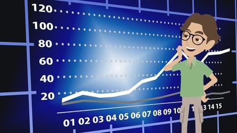 Netcurso-//netcurso.net/pt/estatistica-teoria-e-pratica