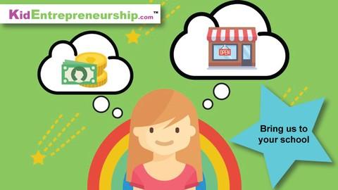 Entrepreneurship – Effectuation Process for Startups & SME