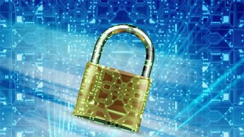 Netcurso-seguridad-privacidad-y-anonimato-en-internet