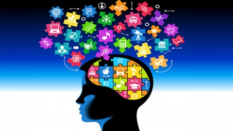 Boost Your Memory and Learn Super Skill