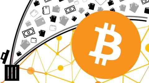 Blockchain and cryptocurrencies experience traduzione