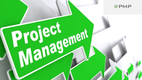 Free PMP Tutorial - PMP Exam Prep: Project Management Certification - PMBOK 5