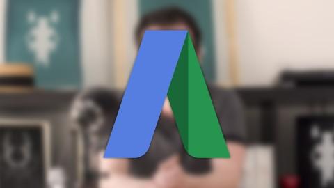 Netcurso-formation-google-adwords
