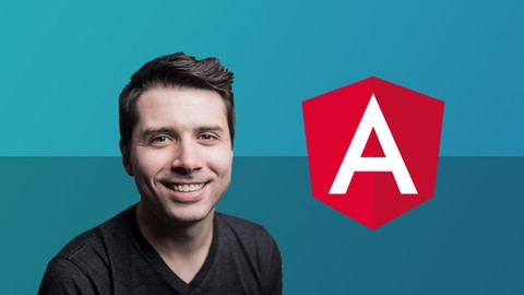 Getting Started with Angular 2+