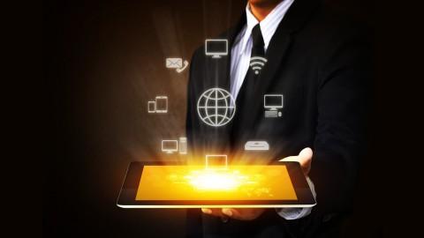 Netcurso - //netcurso.net/las-nuevas-enterprise-applications