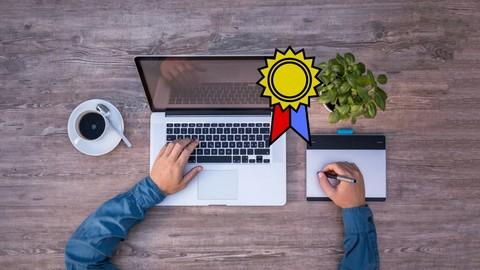 Netcurso-aprende-a-crear-un-negocio-de-freelancing-online-desde-casa