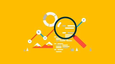 Excel for Data Analysts