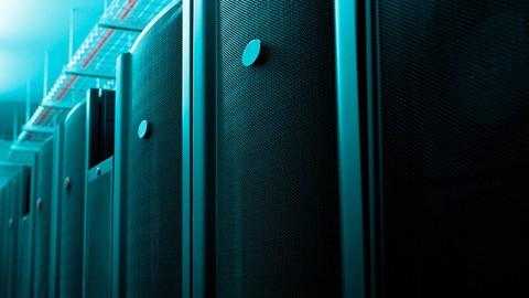 System Center Configuration Manager (SCCM) For Beginners | Udemy