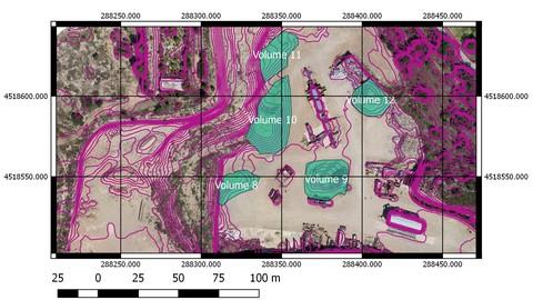 Netcurso-topografia-con-drones-parte-4