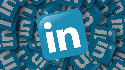 Learn the Basics of LinkedIn in just 30 minutes