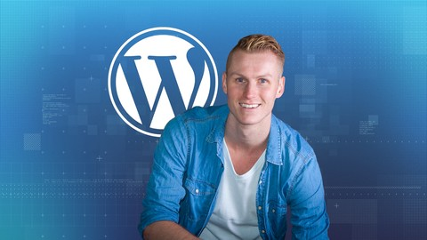 [Udemy Coupon] Complete WordPress Course For Beginners | Elementor & Divi