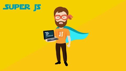 Netcurso-super-curso-de-javascript-de-inicial-a-experto