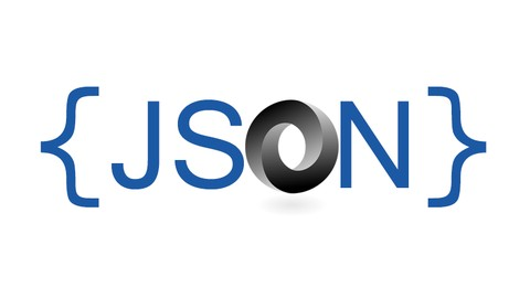 Master in JSON