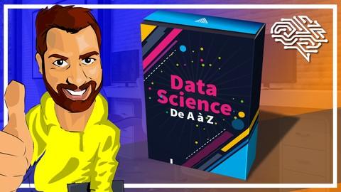Netcurso-curso-data-science-completo