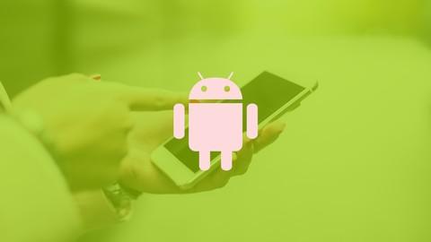 Netcurso-android-o-mobil-uygulama-dersi-kotlin-java