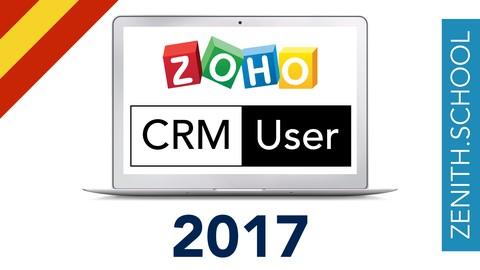 Netcurso-zoho-crm-aprende-a-gestionar-procesos-de-flujos-de-ventas