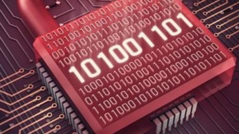 Netcurso-//netcurso.net/it/sicurezza-informatica