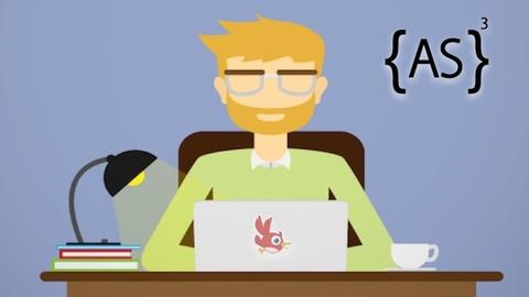 Netcurso - //netcurso.net/aprende-a-desarrollar-juegos-y-apps-con-action-script-30